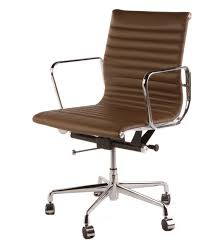 Alu Chair Design Ideas 30 Best Desks Office Chairs Images On Pinterest Bureaus Desk