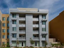 apartments for rent in tempe az