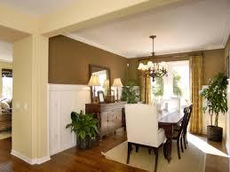 small dining room classic igfusa org