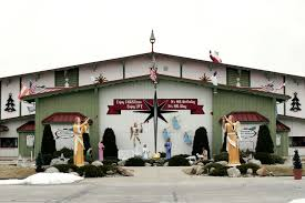 bronner s in frankenmuth loans nativity scene for state capitol dr frankenmuth001 jpg