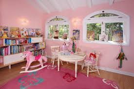 Playrooms Pink Playroom For Little Girls Pink Playrooms Pinterest