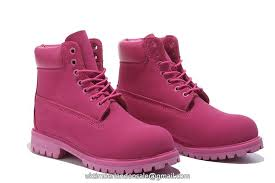 navy pink 6 inch timberland for sale
