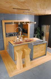 cuisines andré le bois dans la cuisine entre tradition et modernité
