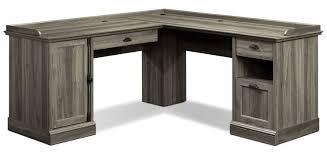 barrister lane salt oak desk best home furniture decoration