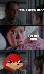 Dead Memes - best 30 dead memes fun on 9gag