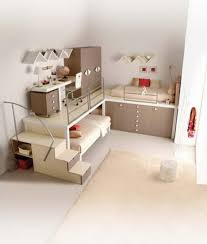 bedroom ideas awesome bedroom images cute room decor ideas kids