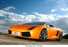 picture of lamborghini gallardo orange lamborghini gallardo stock photos orange lamborghini