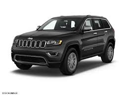 jeep sport black 2017 jeep grand limited 4d sport utility in humble