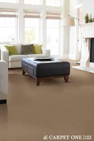 Shaw Carpet Hardwood Laminate Flooring 132 Best Floor Carpet Images On Pinterest Carpets Carpet And