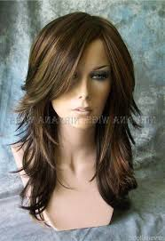short top layers for long hair photo gallery of long hairstyles with short layers viewing 5 of