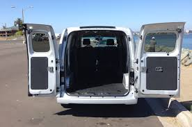 nissan nv200 specs 2013 nissan nv200 first drive truck trend