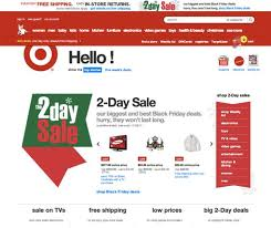 best websites for black friday deals black friday web design the good bad and ugly design shack
