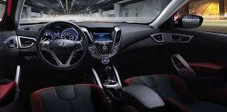 hyundai veloster philippines price hyundai veloster debuts at the 2016 manila international auto