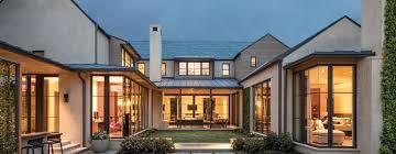 dallas home design seven home design