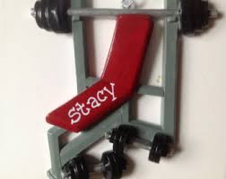 weight lifter etsy