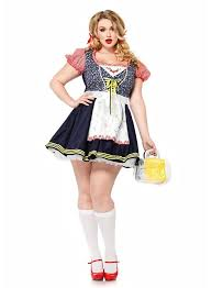 Romantic Halloween Costumes 21 Halloween Costumes Images Costumes