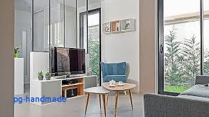 meuble tv cuisine nouveau table de cuisine pour meuble tv design deco cuisine avec