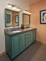 Refurbished Bathroom Vanity Bathroom Remodel Tucson