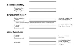 intriguing resume word template modern tags resume word posted