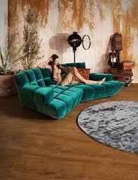 sofa bretz bretz australia home
