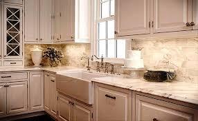 picture backsplash kitchen best tile backsplash kitchen wall decor ideas jburgh homes