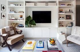 bookshelf new modern built in bookshelves design ideas diy built