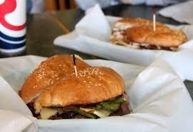 r駸ultat cap cuisine taste buns burger edition crimson newsmagazine