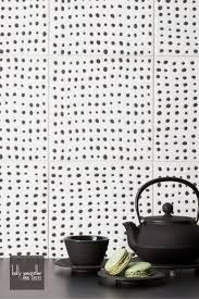 62 best tile applications images on pinterest homes
