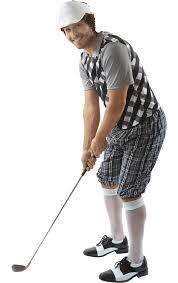 golfer halloween costume pub golf u0026 pub golf costumes jokers masquerade