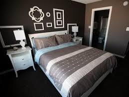 nice room colors nice room ideas home interior design ideas cheap wow gold us