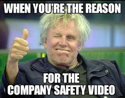 Gary Busey Meme - gary busey the man vs the meme thepubliceditor com
