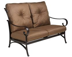 seating loveseats pacific patio furniture