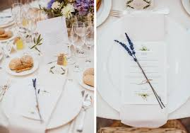 wedding plate settings plate settings for wedding on lake como at villa pizzo by my lake