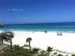 bradenton beach vacation rental direct beach front 3br 2ba