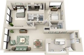 Apartments Floor Plan Apartments In Detroit Mi Riverfront Towers Welcome Home