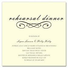 diy rehearsal dinner invitations wedding rehearsal invites yourweek 919b2beca25e