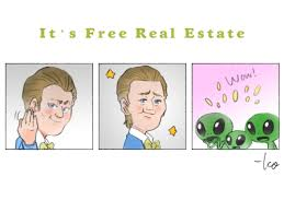It S Free Meme - real estate memes tumblr