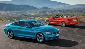 car bmw 2017 review 2017 bmw 4 series review