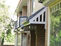 Homemade Window Awnings Exterior Window Covering Ideas Google Search Ideas For The