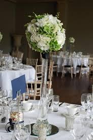 wedding centerpieces vases cheap vases for wedding reception home design ideas