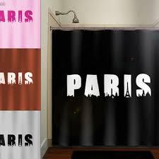 Paris Bathroom Rug Shop Black And White Bathroom Rugs On Wanelo