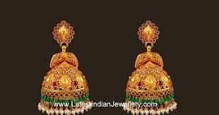 buttalu earrings peacock buttalu