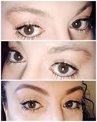 eyebrow arch 48 reviews eyebrow services 2150 daniels st