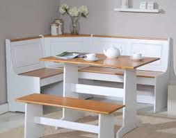 bench corner bench dining table set ideas amazing corner bench