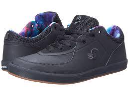 dvs womens boots canada dvs shoe company s sale shoes