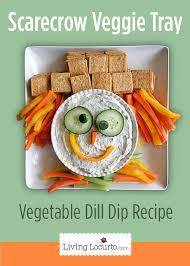 healthy thanksgiving snack crafts for southern made simple