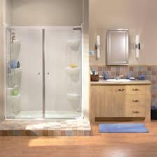 maax shower door installation video maax shower door sweep choice image door design ideas