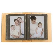 personalized album my fathers day personalized photo album customized