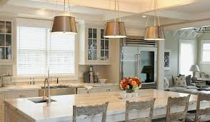 worth kitchen remodel tags solid wood kitchen cabinets how to