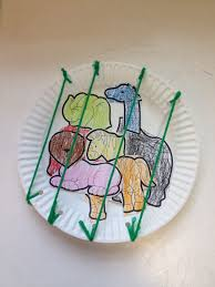 bored at home create your own zoo z is for zoo craft letter crafts pinterest zoos craft and animal